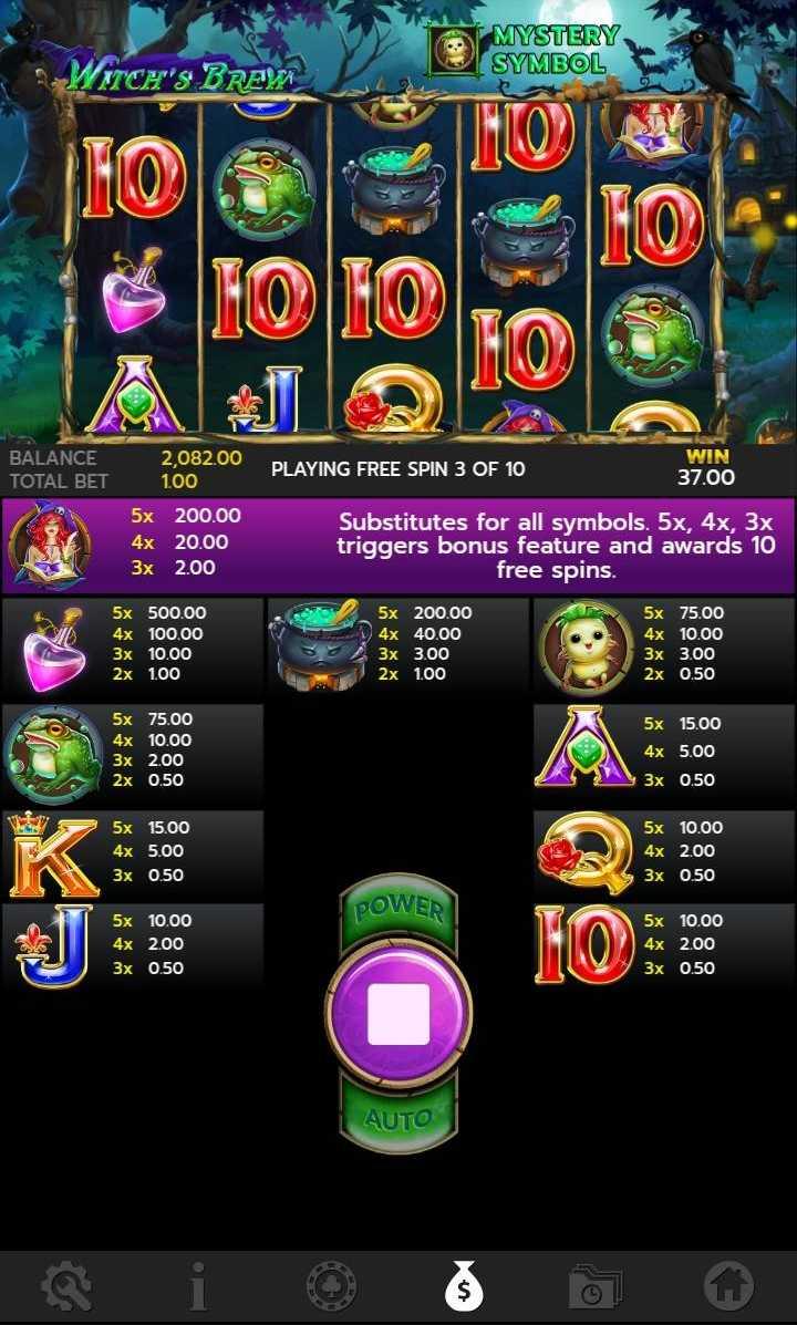 สล็อต Joker สอนเทคนิคการเล่นเกมสล็อตแบบ มือใหม่